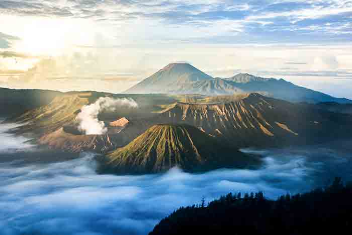mount-bromo-tropicalife