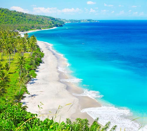 Lombok_fivebest_tropicallife