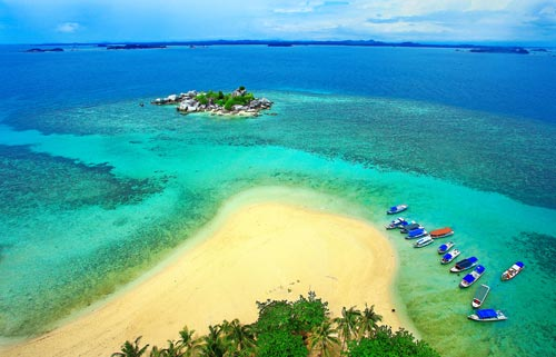 View-of-Belitung-OceaN_fivebest_tropicallife