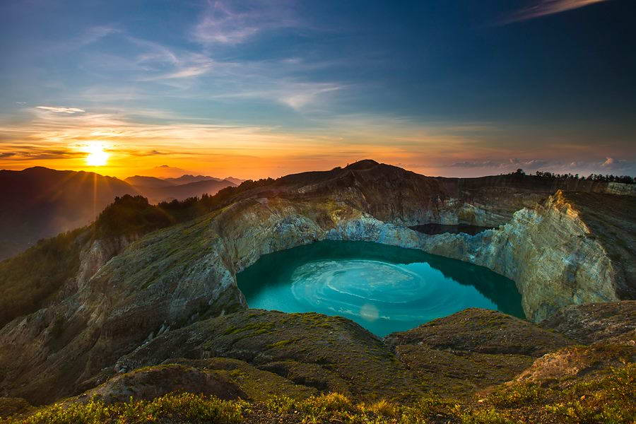 kelimutu-lake-indonesia-5