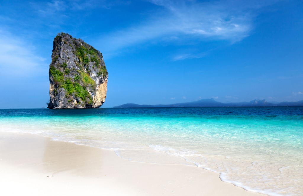 Poda-island-in-Krabi-Thailand_tropicallife