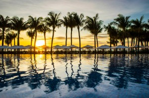 Salinda-resort_Swimming-Pool_tropicallife