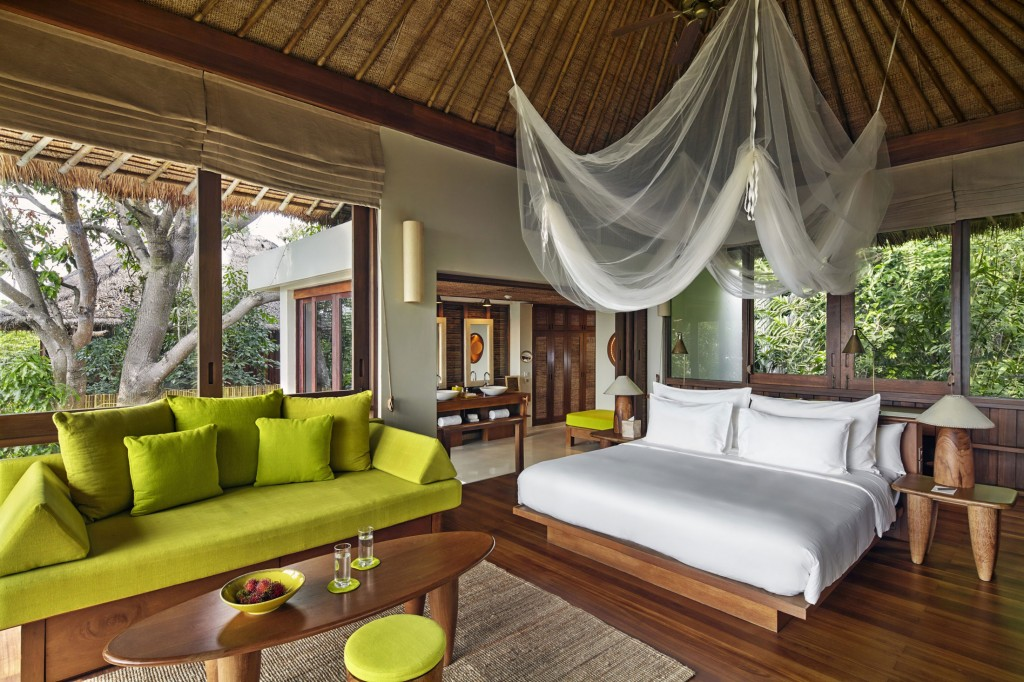 Six-Senses-Samui_Hideaway-Villa_tropicallife