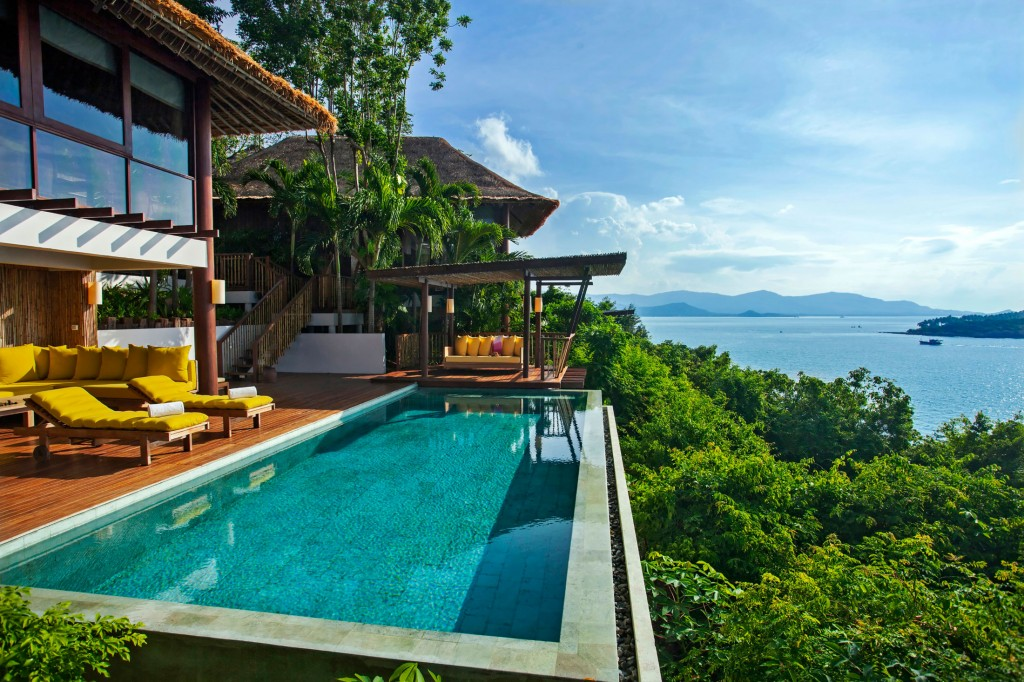 Six-Senses-Samui_The-Retreat-Exterior-2_tropicallife