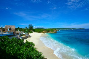 nusa-lembongan_IMG_4450_tropicallife