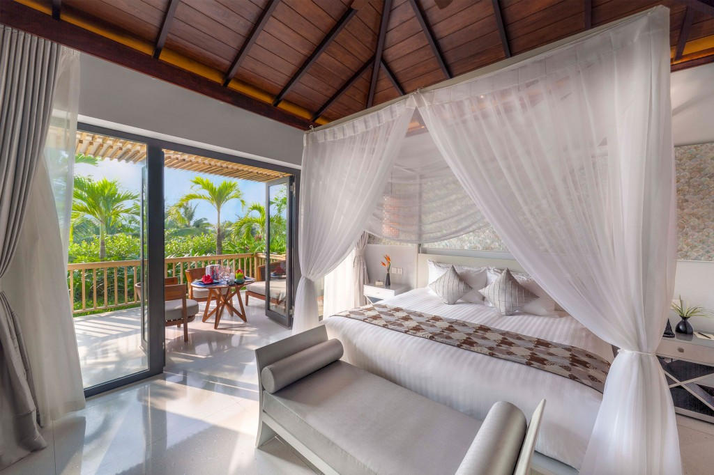 salinda-resort_Vietnam_Phu-Quoc_Suite-Sea-View-Villa-1_Interior