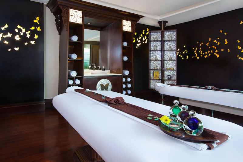 Remede-Spa-Treatment-Room_tropicallife