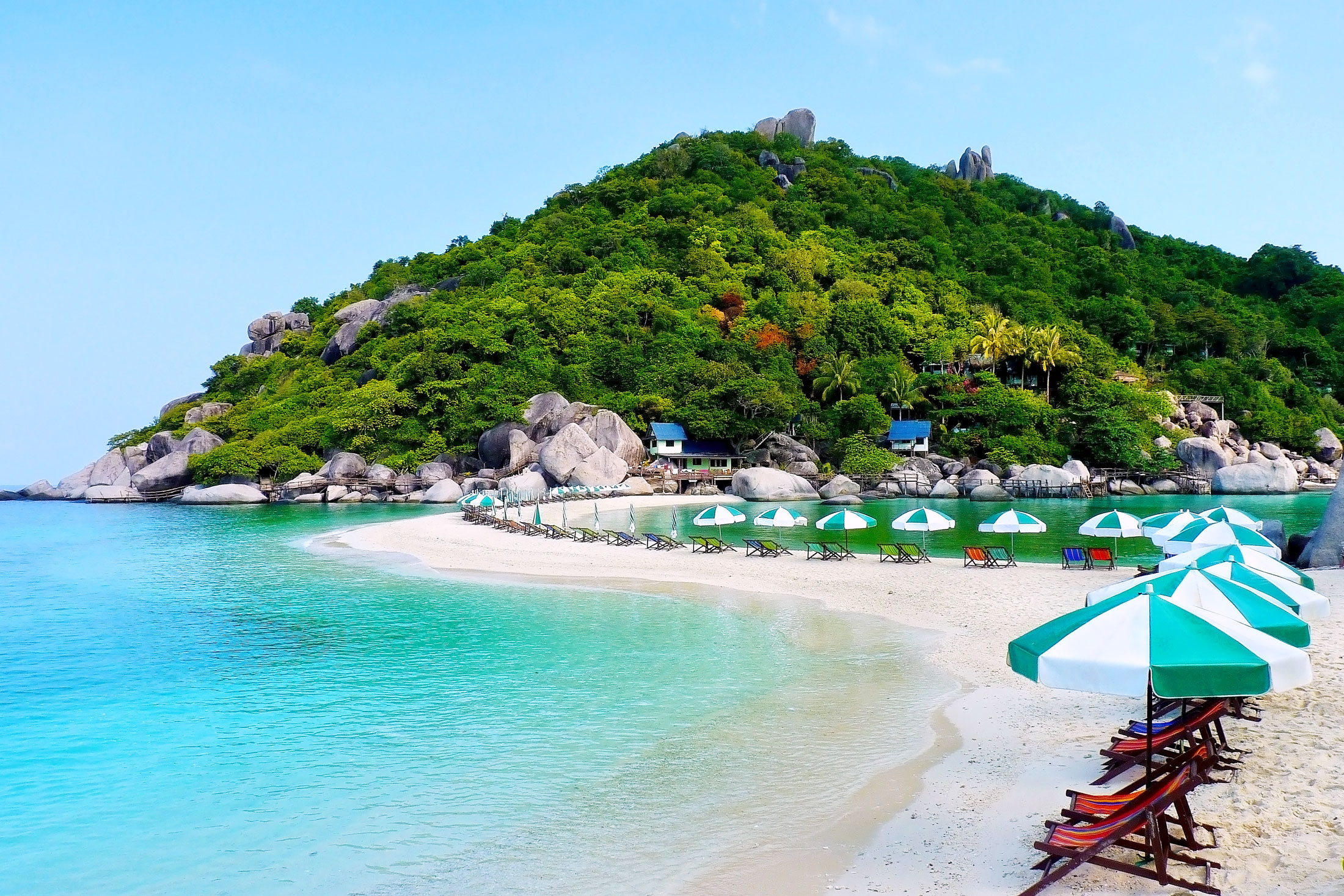 Nang-Yuan-Island-Viewpoint-,-Surat-Thani-,-Thailand_tropicallife