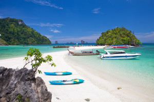 Phi-Phi-south-of-Thailand_tropicallife
