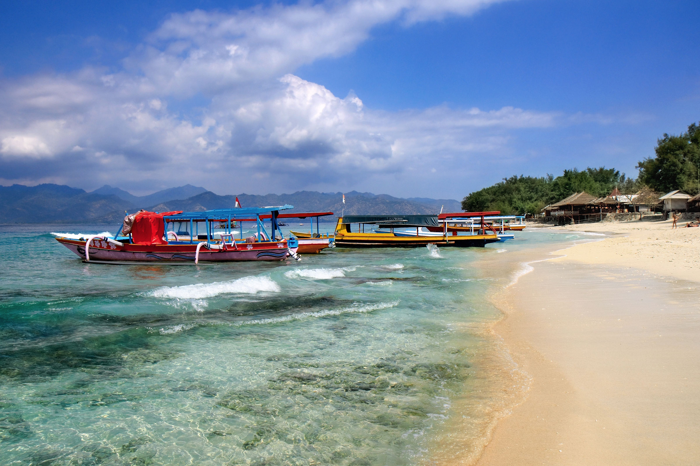 gili-air_tropicallife