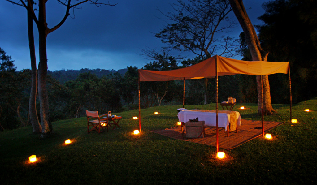Alila-Ubud---Spa-Alila---Moonlight-Remedies_tropicallife