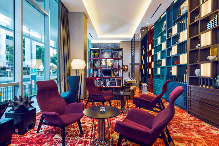 Mercure-Singapore-Bugis__facilities_LobbyWaitingArea__nextstay_tropicallife