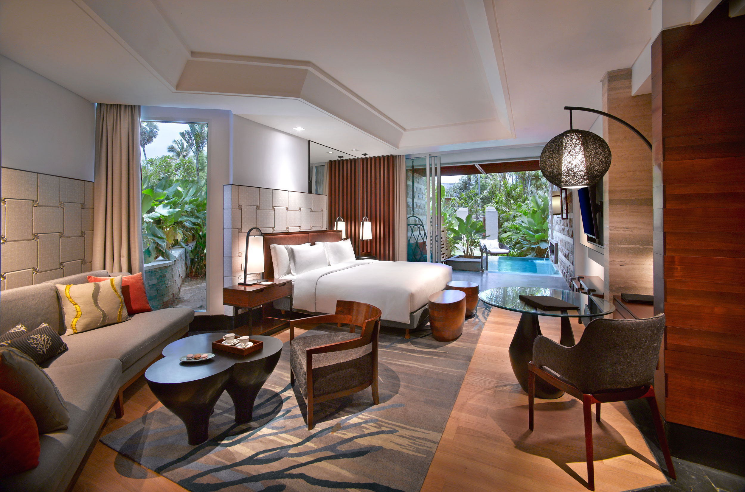 sofitel_Luxury-Room---Plunge-Pool_nextstay_tropicallife