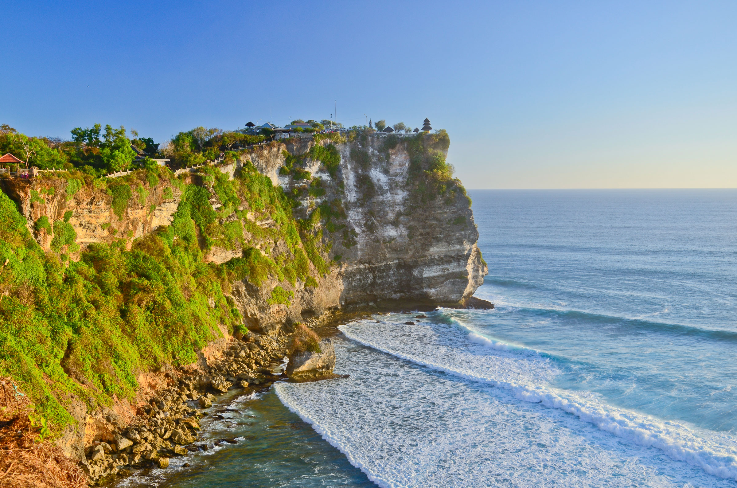 uluwatu_5best_tropicallife
